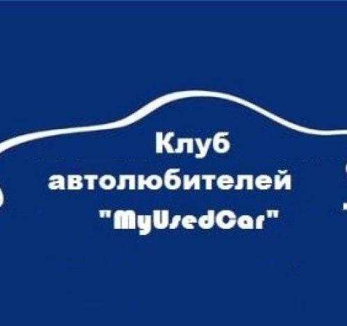 Портал автолюбителей